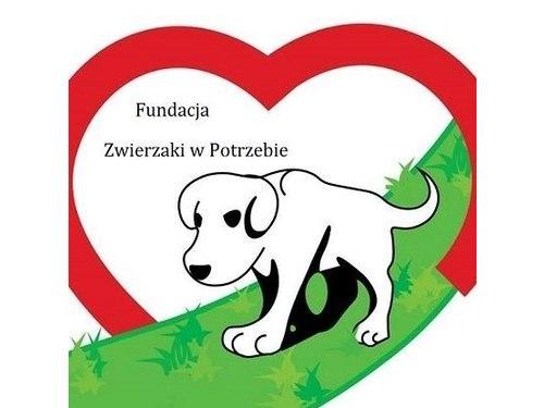 Fundacja Zwierzaki w Potrzebie