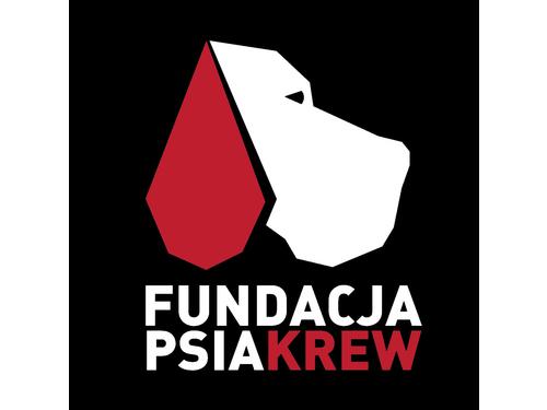 Fundacja Psia Krew