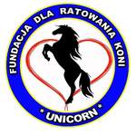 Fundacja Unicorn