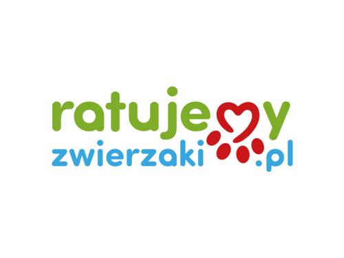 Fundacja RatujemyZwierzaki.pl