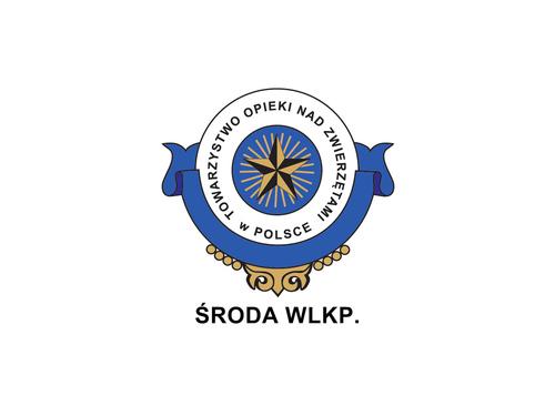 Towarzystwo Opieki nad Zwierzętami w Polsce oddział Środa Wielkopolska