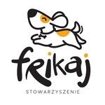 Stowarzyszenie FRIKAJ.pl