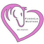 Fundacja Mustang