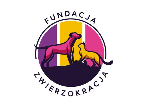 Fundacja Zwierzokracja