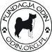 Fundacja ODIN  Psy Karelskie - Północne Psy Myśliwskie - Na Rzecz Ochrony Zwierząt  