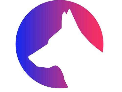 Fundacja Ochrony Praw Zwierząt Kejtersi