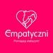 Stowarzyszenie Empatyczni Radzyń Podlaski