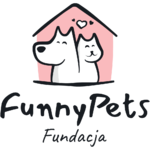 Fundacja Schroniska Funny Pets