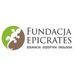 Fundacja Epicrates
