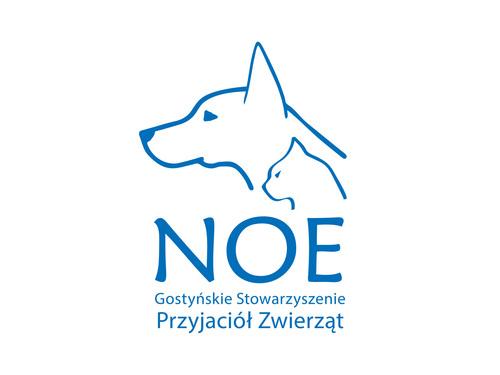 """Gostyńskie Stowarzyszenie Przyjaciół Zwierząt """"NOE"""""""