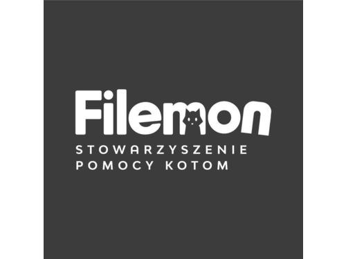 Filemon Kocia Kawiarnia