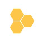 Fundacja Pszczoła