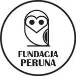 Fundacja Peruna