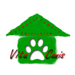 Fundacja Pomocy Zwierzetom VITA CANIS