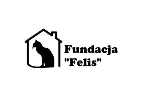 Fundacja Felis