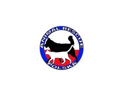 Fundacja Animal Rescue