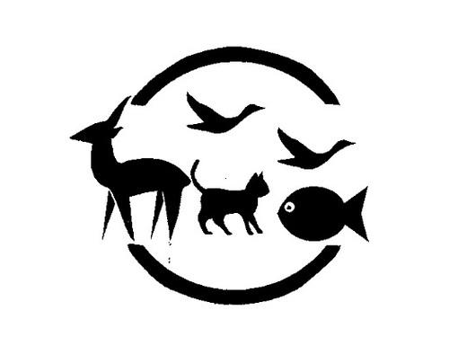 Towarzystwo Opieki nad Zwierzętami FAUNA
