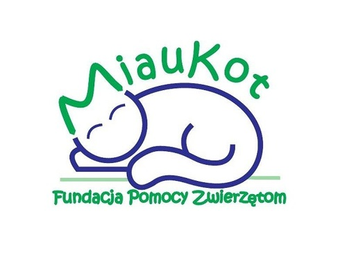 Fundacja Pomocy Zwierzętom MiauKot