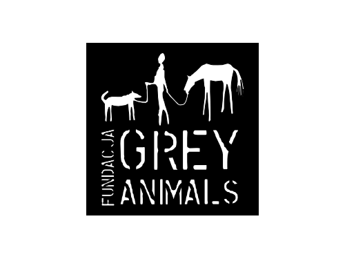 Fundacja Grey Animals