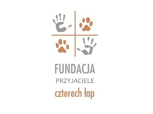 Fundacja Przyjaciele Czterech Łap