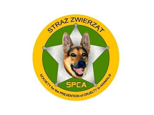 Straż Zwierząt SPCA