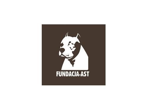 AST Fundacja na Rzecz Zwierząt Niechcianych