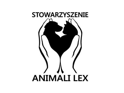 Stowarzyszenie ANIMALI LEX