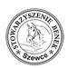 Stowarzyszenie na rzecz Rehabilitacji Ekologii i Ratowania Zwierząt Rzeźnych BENEK
