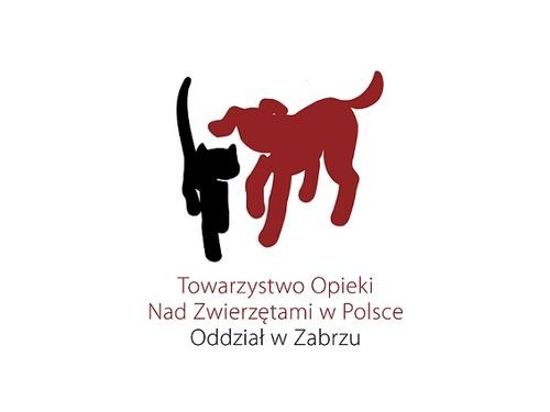 Towarzystwo Opieki nad Zwierzętami w Polsce Oddział w Zabrzu