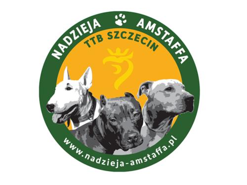 Stowarzyszenie Nadzieja Amstaffa - TTB Szczecin
