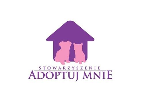 Stowarzyszenie Adoptuj Mnie