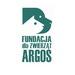 Fundacja dla Zwierząt Argos