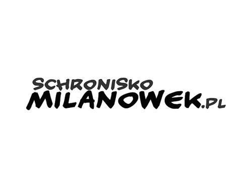 Fundacja im. 120-lecia TOZ