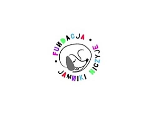 Fundacja Jamniki Niczyje