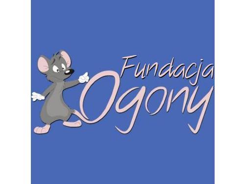 Fundacja Ogony