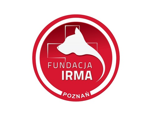 Fundacja na rzecz ratownictwa specjalistycznego z wykorzystaniem psów IRMA