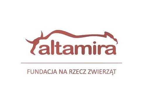 Fundacja na rzecz zwierząt Altamira