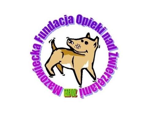 Mazowiecka Fundacja Opieki nad Zwierzętami