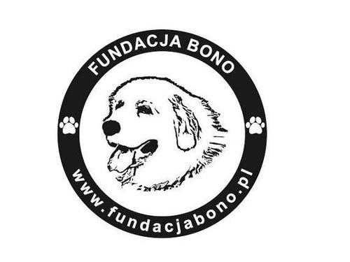 Fundacja Pomocy Zwierzętom BONO