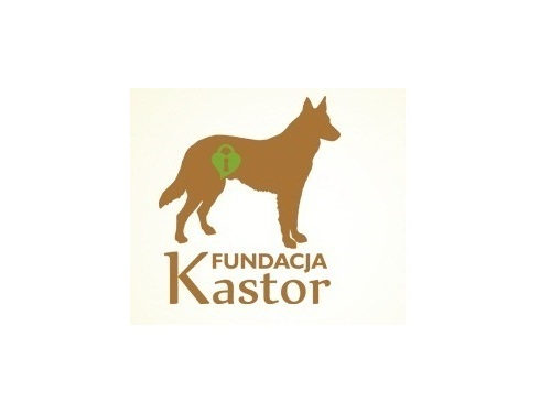 Fundacja Kastor