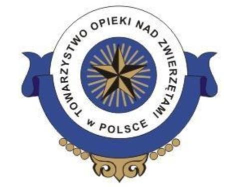 Towarzystwo Opieki nad Zwierzętami w Polsce Oddział w Gnieźnie