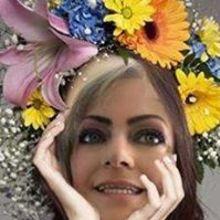 Anna Mon