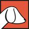 Malborskie Stowarzyszenie Przyjaciół Zwierząt Reks