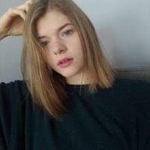 Weronika Boreczek