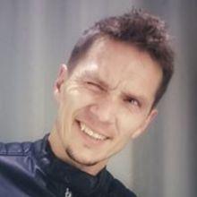 Szymon Chyliński