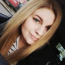 Kamila Ziętek