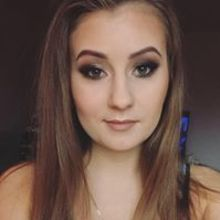 Natalka Tyburska