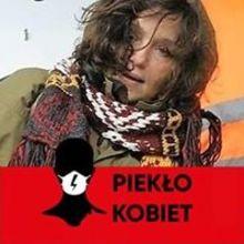 Katarzyna Kittel