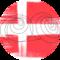 duński z cynamonem