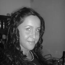Joanna Stojecka